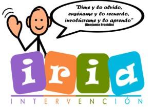 Centro Iria