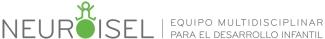 neuroisel_logo_tag_horizontal