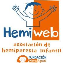 Hemiweb