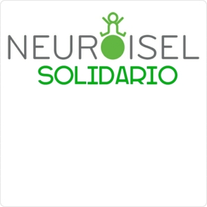 NEUROISEL Solidario