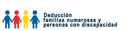 cartel_familias_numerosas_es_es